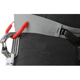 Arc'teryx SL-340 Harness pegasus/flare